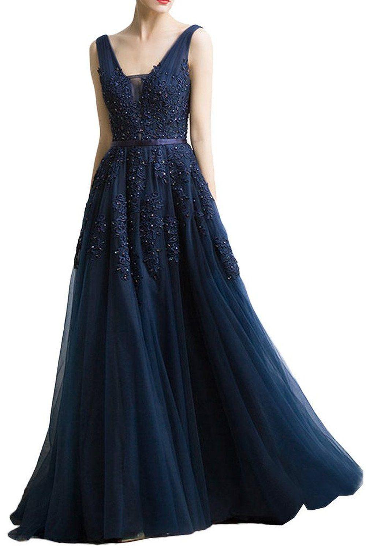 Perfekt Abendkleid Damen Lang DesignAbend Kreativ Abendkleid Damen Lang Stylish