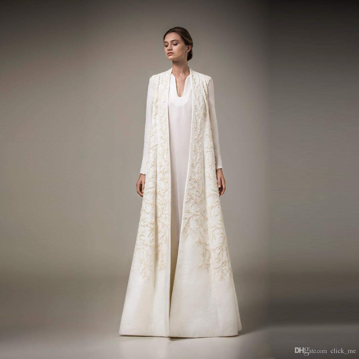 15 Schön Abendkleid Lang Mit Ärmel Ärmel20 Luxurius Abendkleid Lang Mit Ärmel Vertrieb