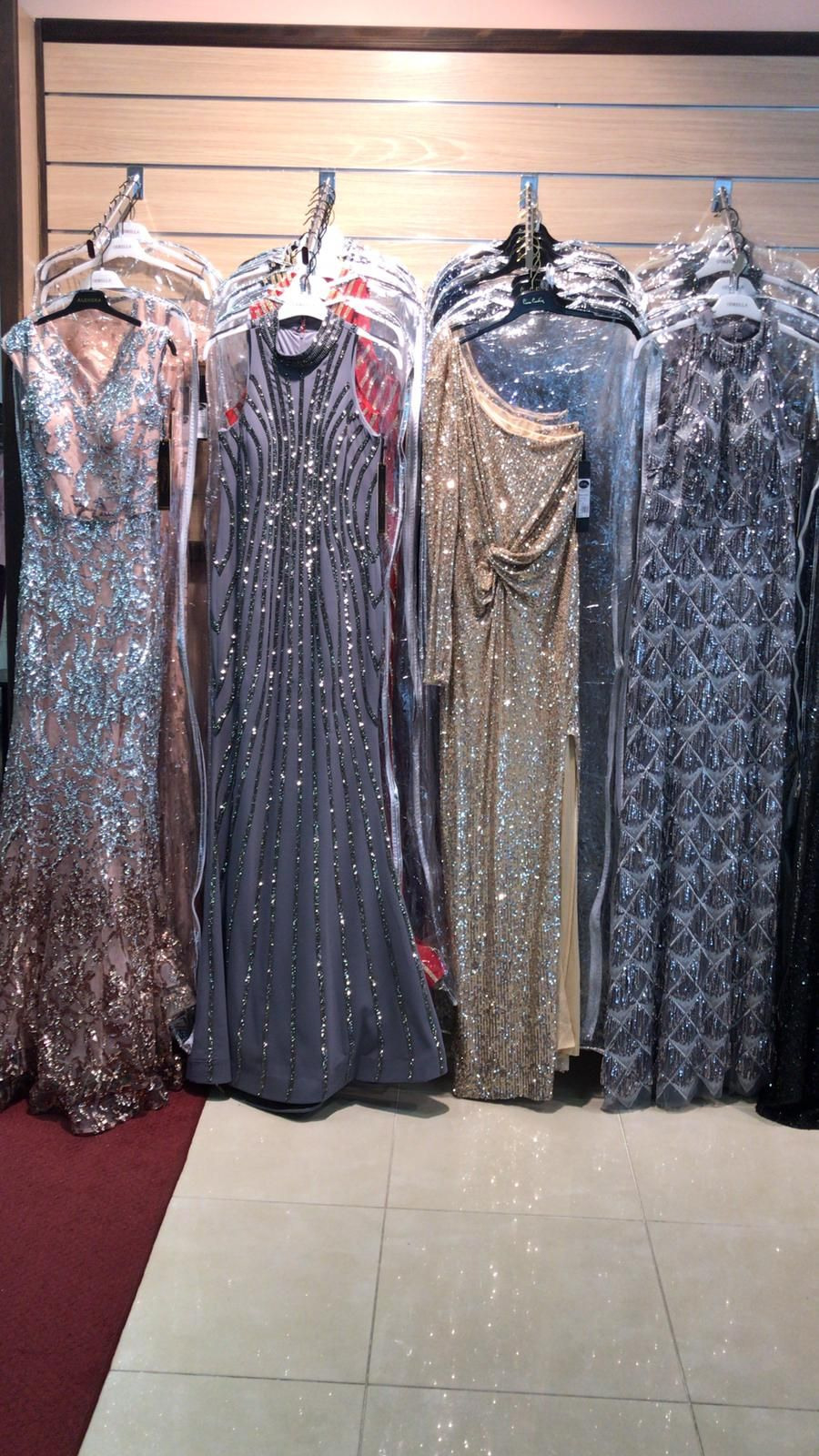 Abend Wunderbar Abendkleid Zürich Ärmel10 Spektakulär Abendkleid Zürich für 2019