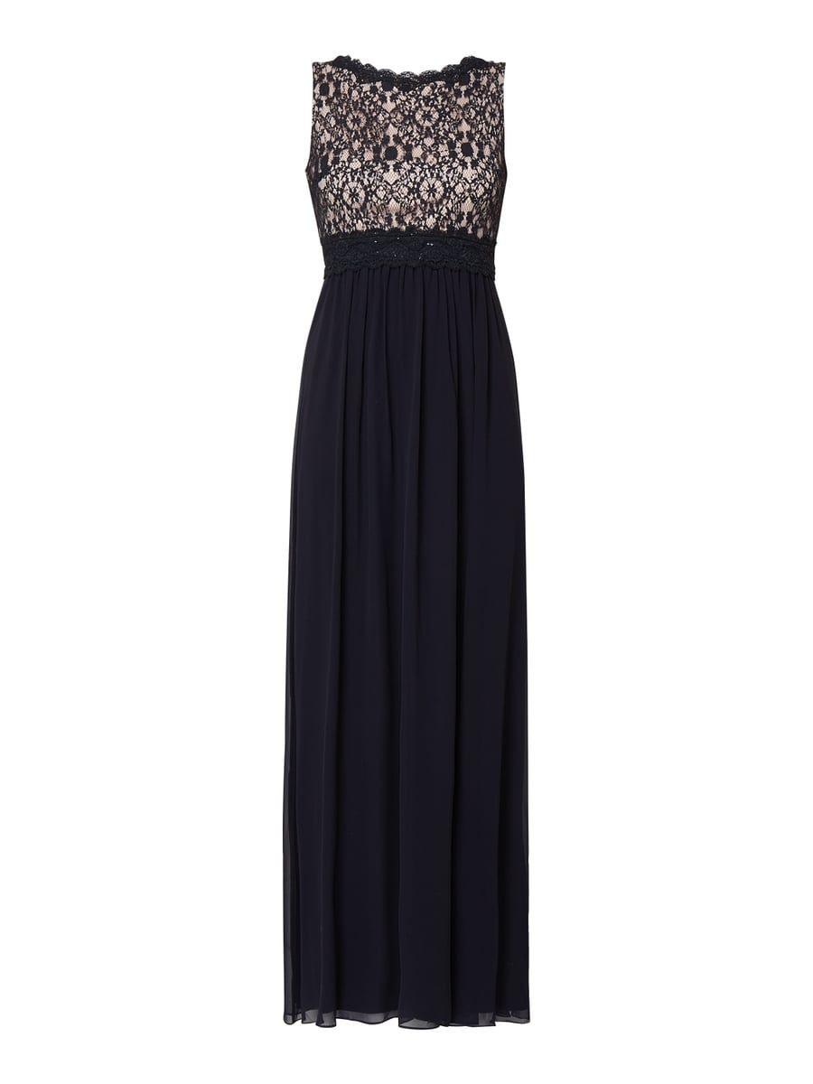 20 Spektakulär Abendkleider P&C VertriebFormal Wunderbar Abendkleider P&C Stylish
