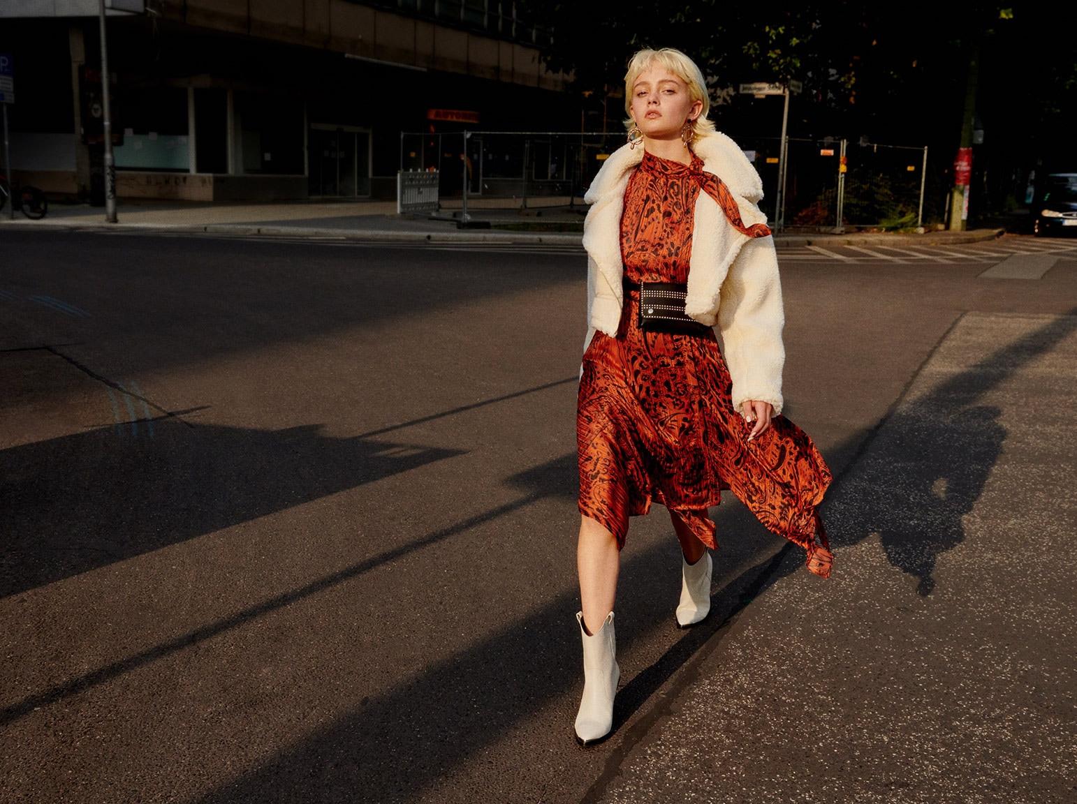 20 Schön Ältere Damen Kleider Vertrieb17 Luxurius Ältere Damen Kleider für 2019
