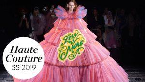 10 Schön Chanel Abendkleider BoutiqueAbend Einfach Chanel Abendkleider für 2019