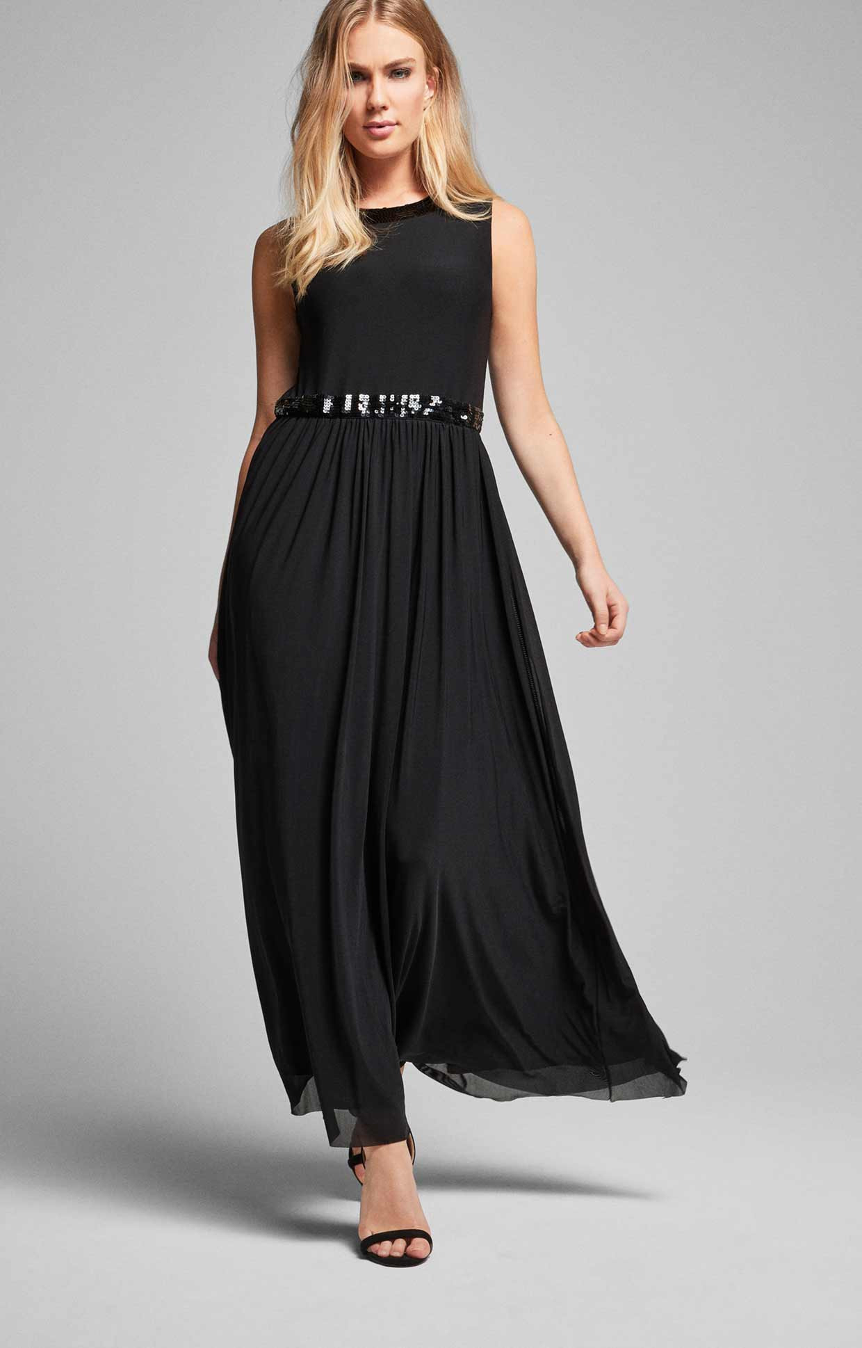 Formal Großartig Chiffon Abend Kleid Bester PreisAbend Ausgezeichnet Chiffon Abend Kleid Spezialgebiet