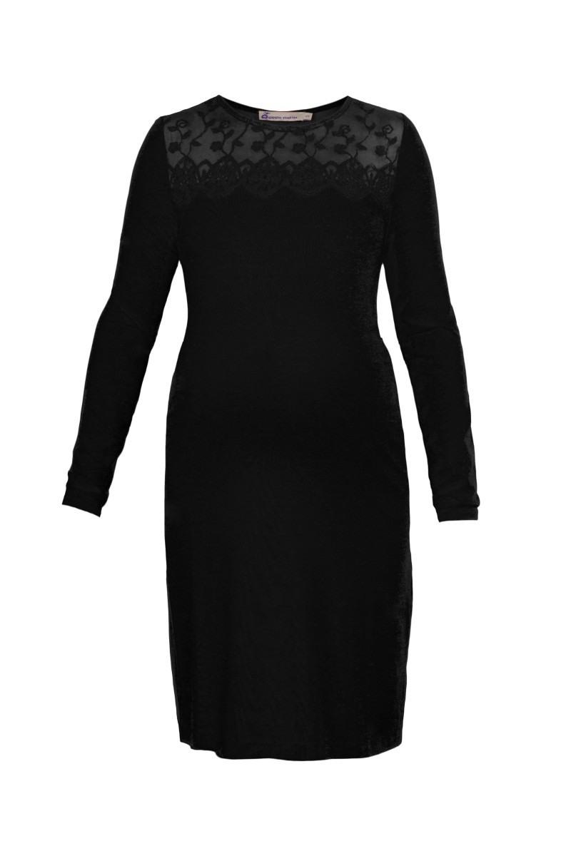 Formal Ausgezeichnet Umstandsmode Abendkleid Vertrieb20 Cool Umstandsmode Abendkleid Galerie