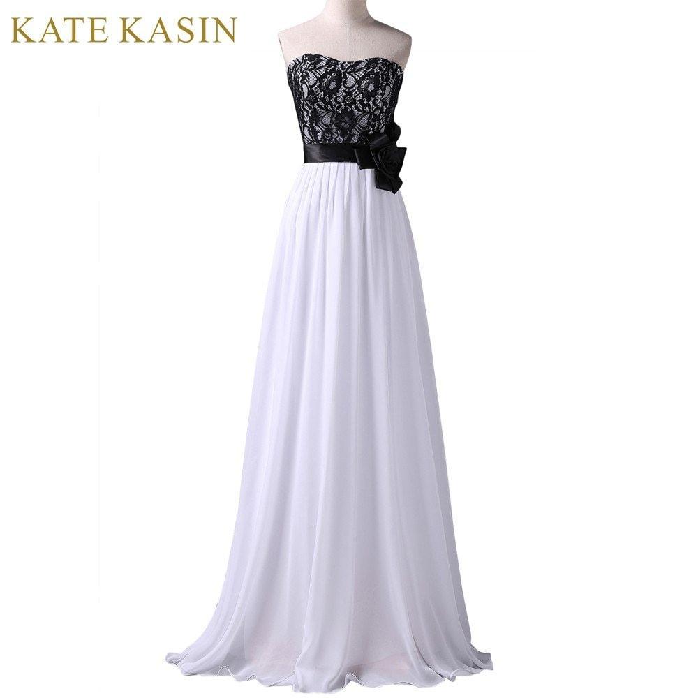 13 Schön Abend Kleid Elegant GalerieDesigner Einfach Abend Kleid Elegant Design