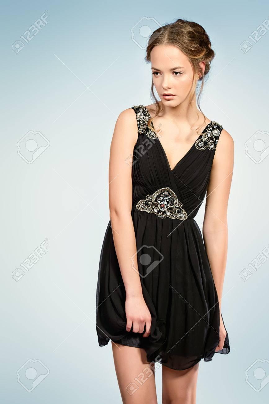 15 Luxus Abendkleider Young Fashion für 201915 Luxus Abendkleider Young Fashion Galerie