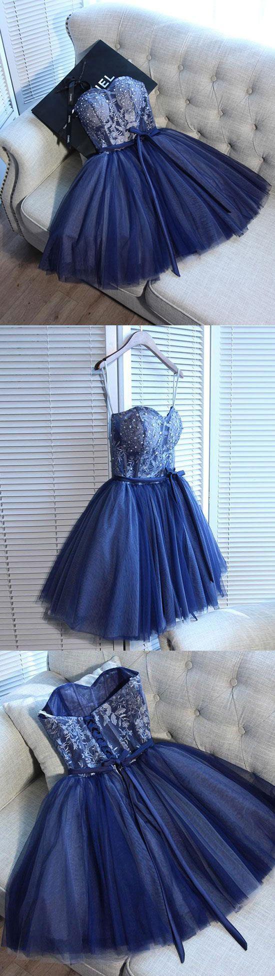 Formal Cool Dunkelblaues Kurzes Kleid Boutique13 Erstaunlich Dunkelblaues Kurzes Kleid Galerie