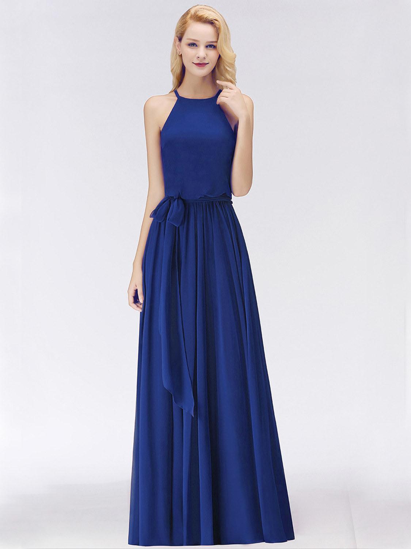 20 Top Elegantes Abendkleid Lang GalerieDesigner Leicht Elegantes Abendkleid Lang Stylish
