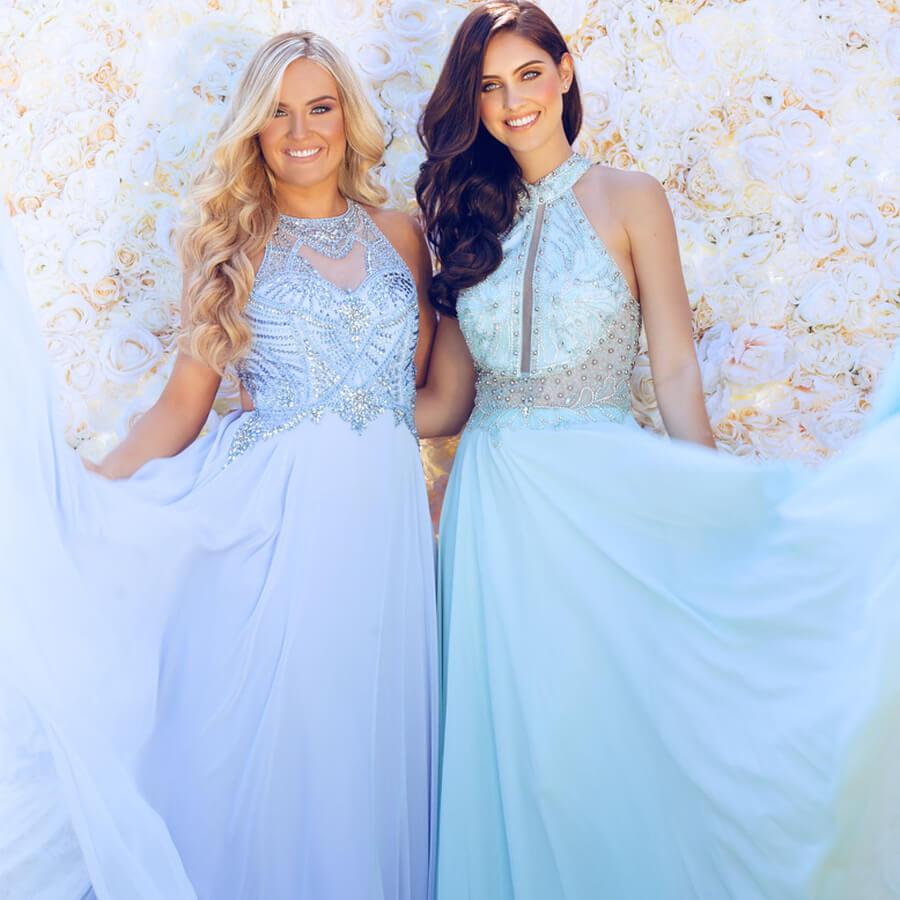 20 Großartig Festliche Abendbekleidung Damen Design10 Ausgezeichnet Festliche Abendbekleidung Damen Stylish
