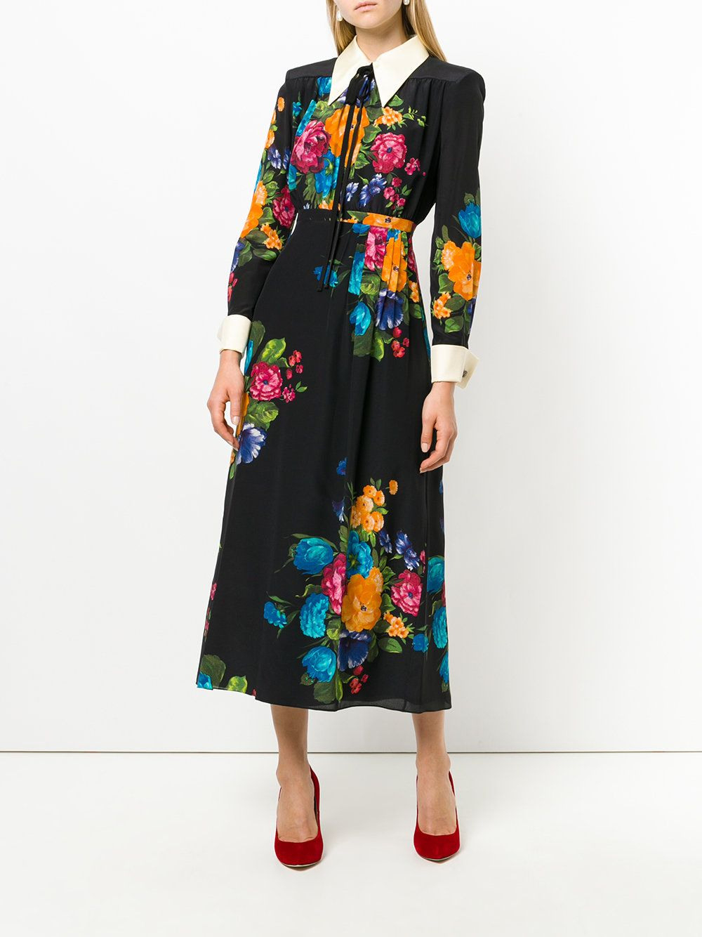 10 Leicht Gucci Abendkleid SpezialgebietDesigner Genial Gucci Abendkleid Stylish