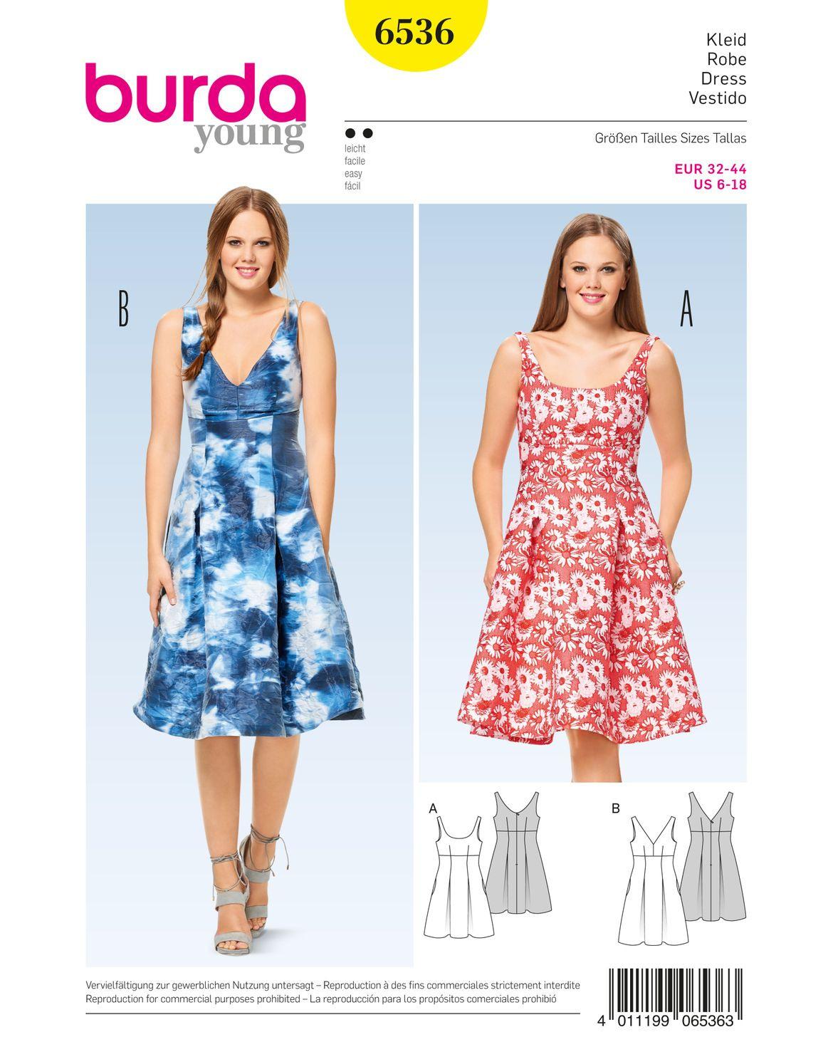 Formal Luxurius Kleid Kniebedeckt SpezialgebietAbend Coolste Kleid Kniebedeckt Design