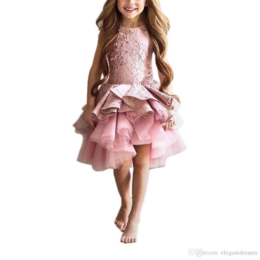 15 Kreativ Mädchen Abendkleid Stylish20 Wunderbar Mädchen Abendkleid Bester Preis