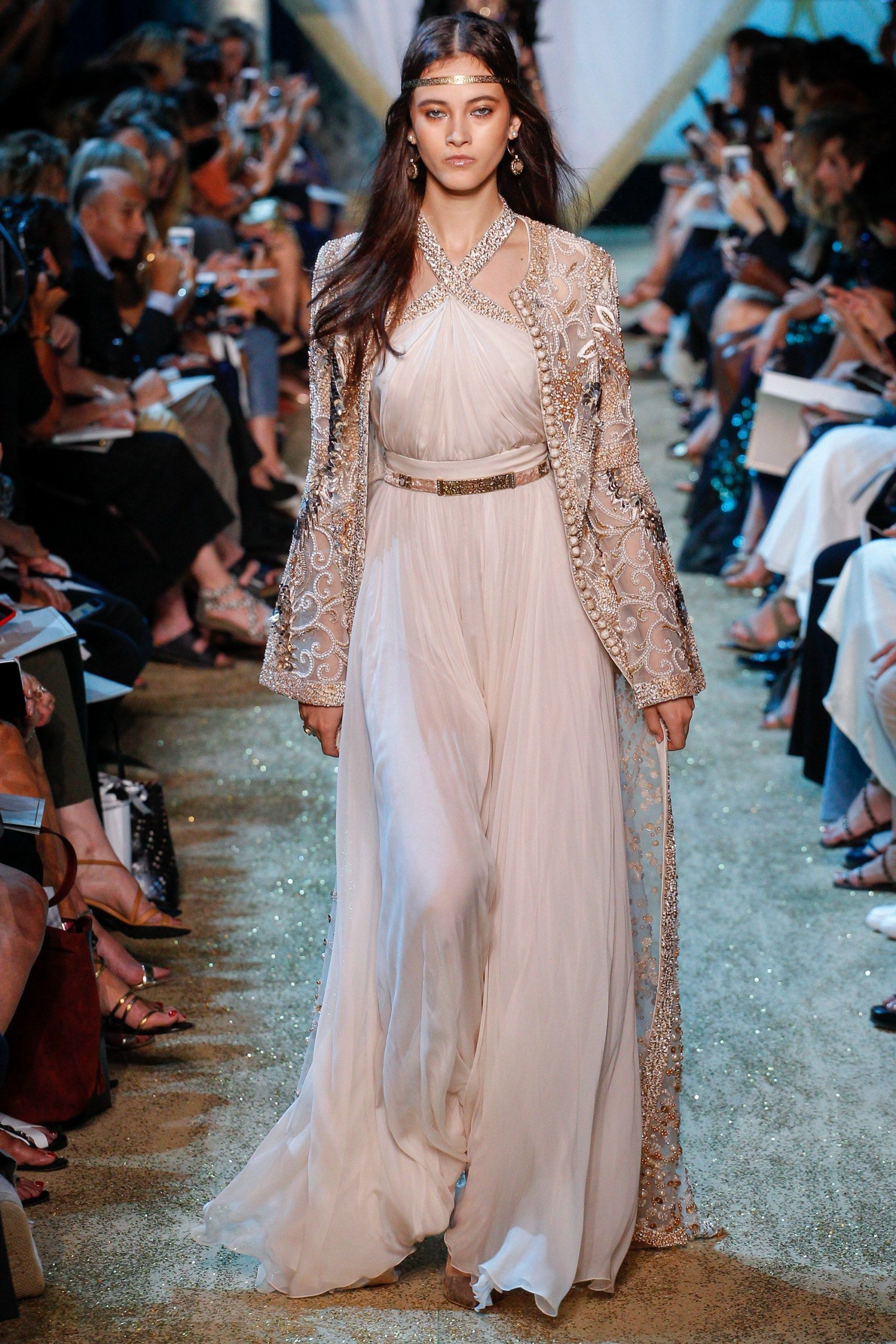 15 Top Versace Abendkleider Ärmel17 Genial Versace Abendkleider für 2019