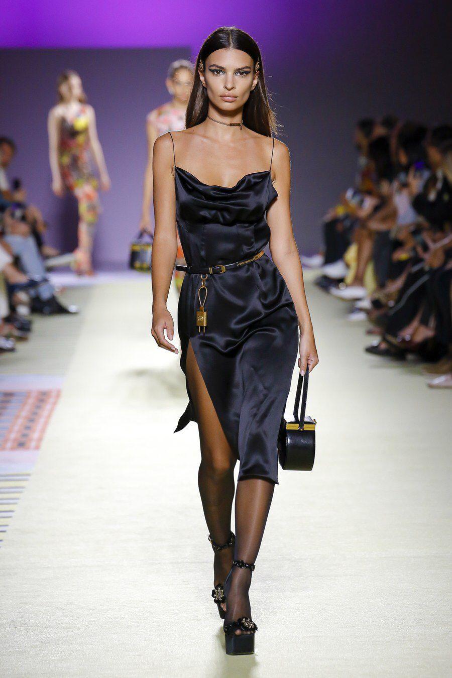 15 Kreativ Versace Abendkleider Bester Preis13 Luxurius Versace Abendkleider Boutique