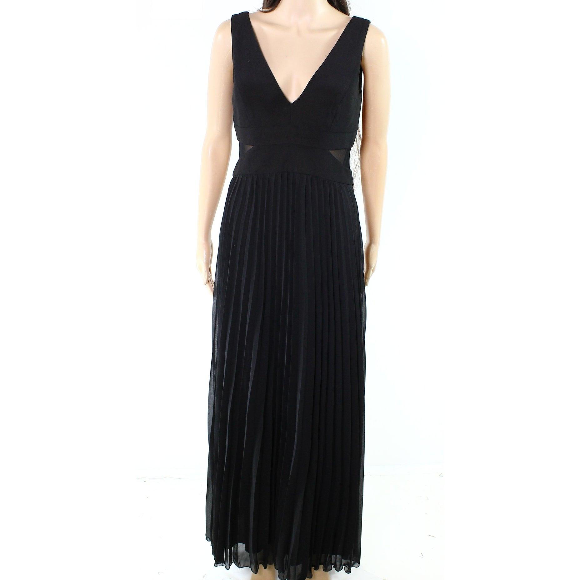 15 Genial Xscape Abendkleid ÄrmelFormal Luxus Xscape Abendkleid Ärmel