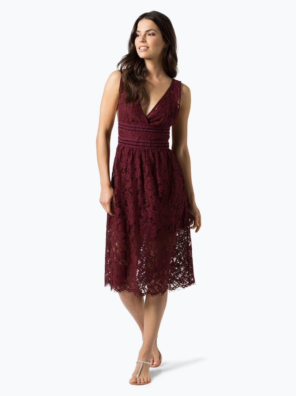 Erstaunlich Yas Abendkleid Spezialgebiet15 Ausgezeichnet Yas Abendkleid Galerie