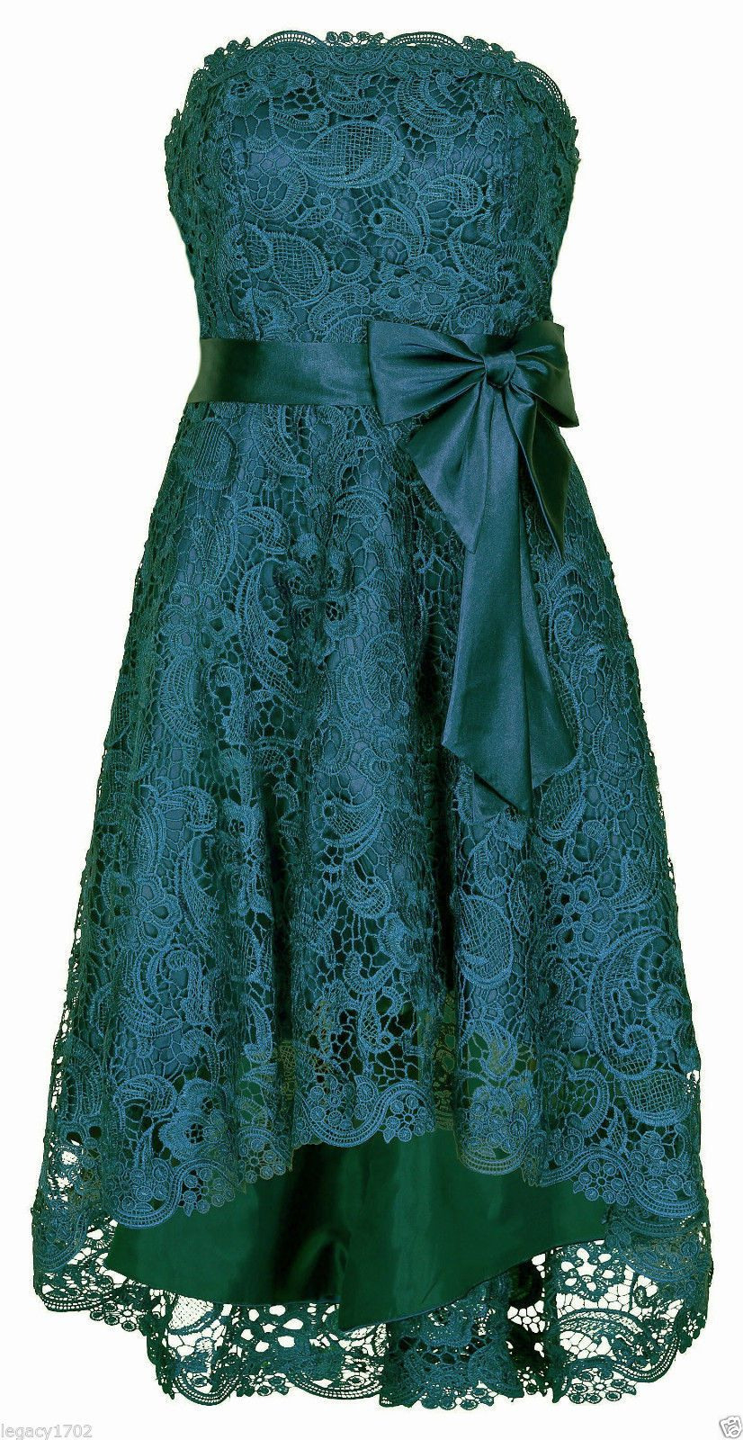 17 Luxus Abendkleid 46 Bester PreisDesigner Schön Abendkleid 46 Vertrieb