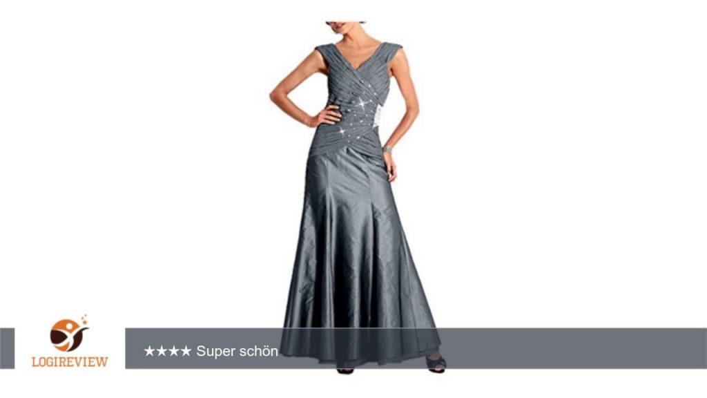 15 Einzigartig Abendkleid Unter 100 Euro Spezialgebiet ...
