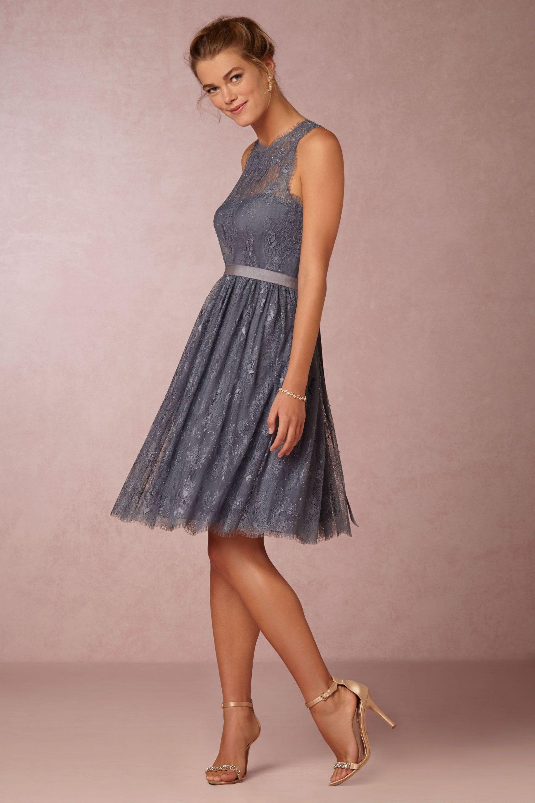 Designer Cool Graue Kleider Für Hochzeit Stylish20 Elegant Graue Kleider Für Hochzeit Boutique