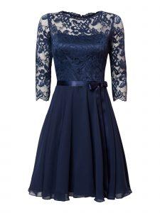 10 Genial Hallhuber Abendkleid Bester PreisFormal Luxus Hallhuber Abendkleid Spezialgebiet