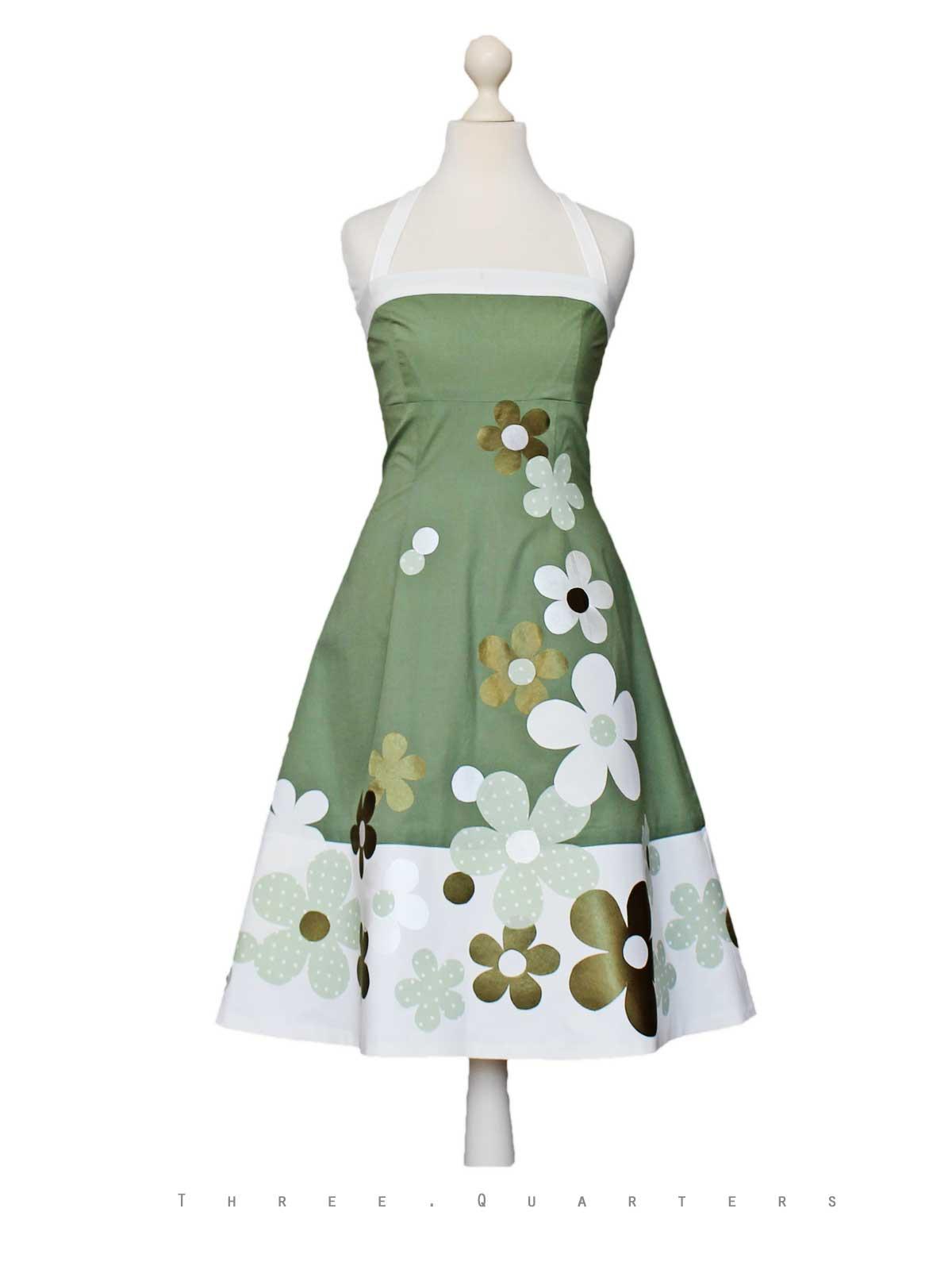 10 Kreativ Sommer Abend Kleid Spezialgebiet13 Schön Sommer Abend Kleid Vertrieb