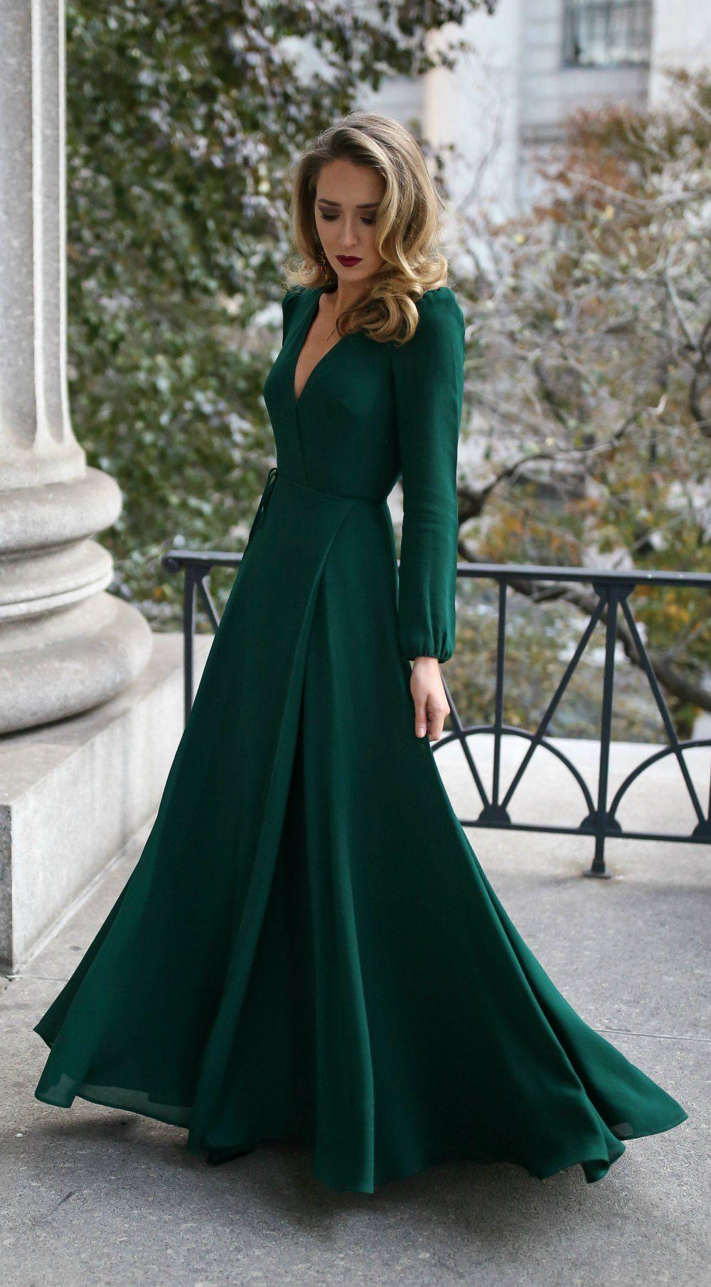 17 Schön Zara Kleider Abend für 201910 Genial Zara Kleider Abend Spezialgebiet