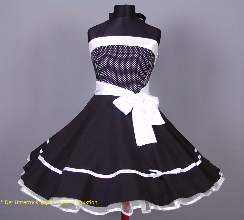 Abend Fantastisch Abend Petticoat Kleid Spezialgebiet10 Schön Abend Petticoat Kleid Galerie
