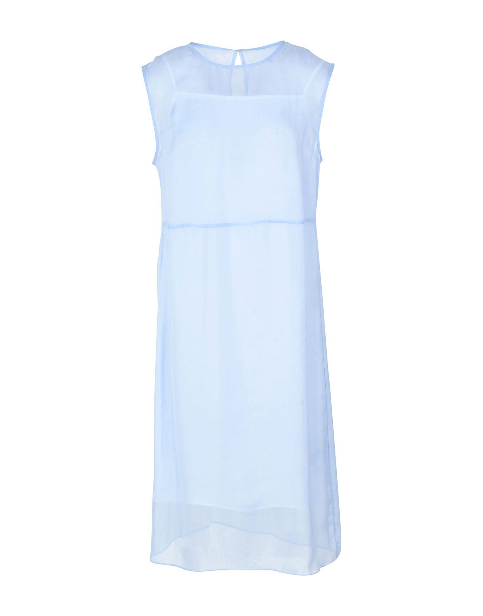 15 Cool Abendkleid Yoox Vertrieb13 Perfekt Abendkleid Yoox für 2019