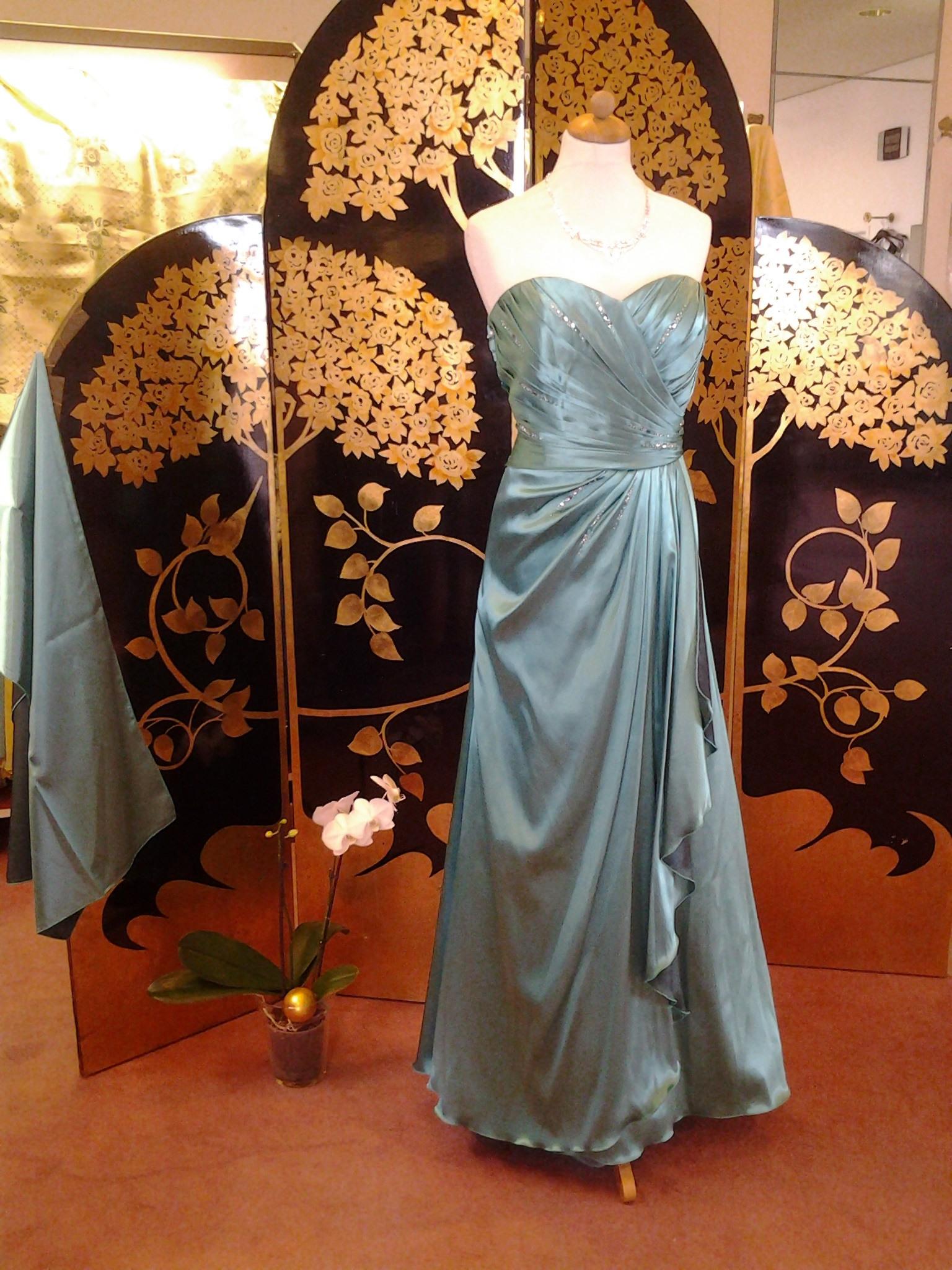 15 Schön Abendkleider Bonn Stylish13 Einfach Abendkleider Bonn Galerie
