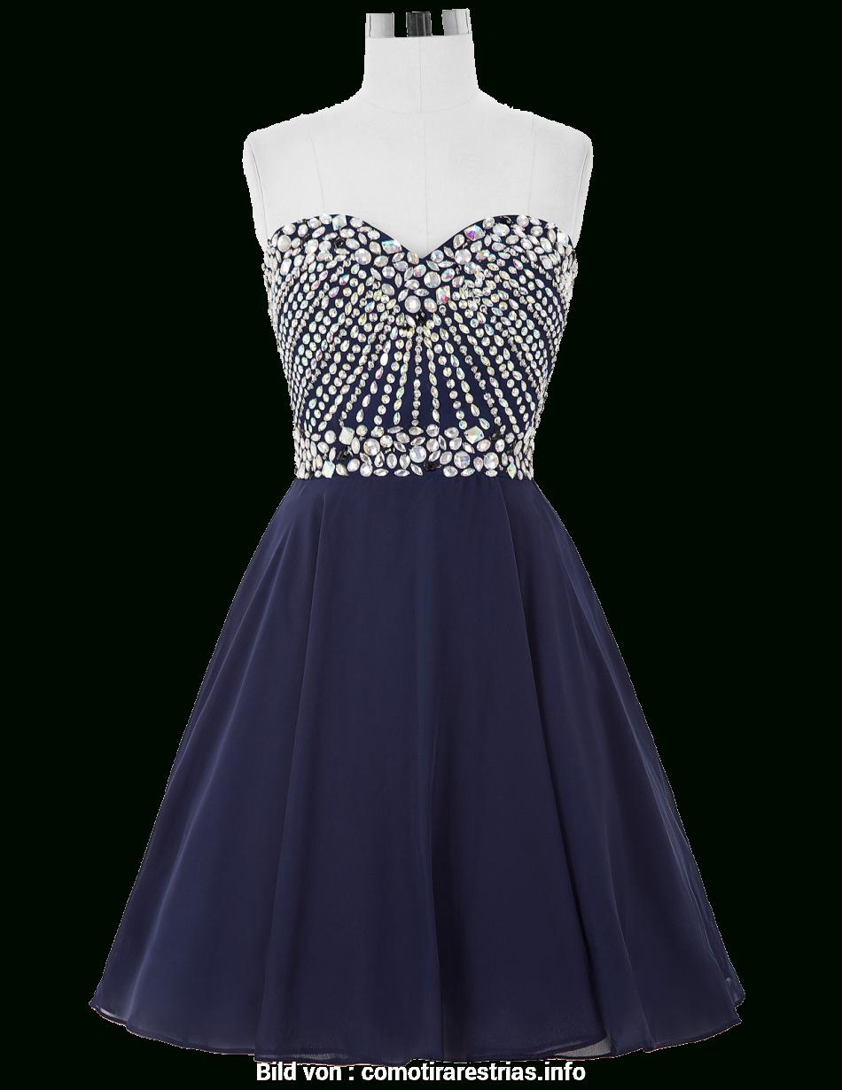 10 Luxus Abendkleider Ebay StylishFormal Großartig Abendkleider Ebay Vertrieb