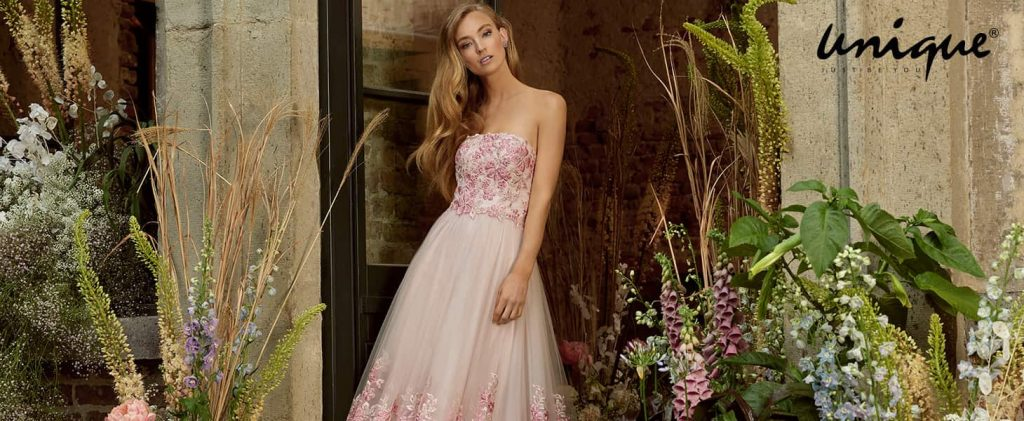 15 Elegant Abendkleider Frankfurt Zeil Boutique - Abendkleid