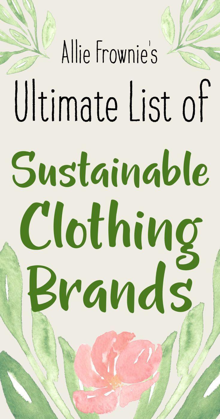 10 Luxurius Abendkleider Nachhaltig Stylish10 Genial Abendkleider Nachhaltig Bester Preis