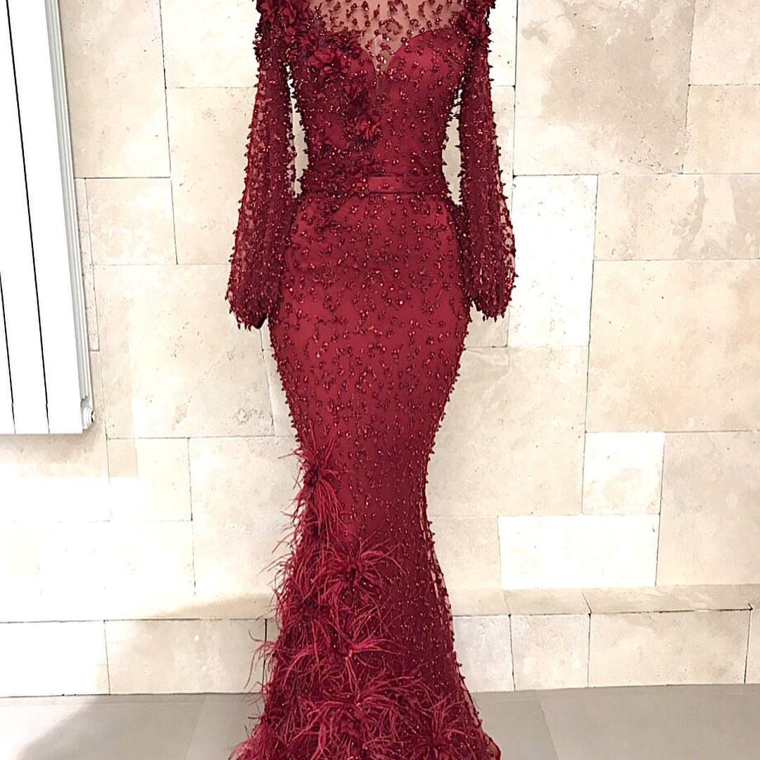 20 Coolste Abendkleider Rot Vertrieb17 Leicht Abendkleider Rot Design