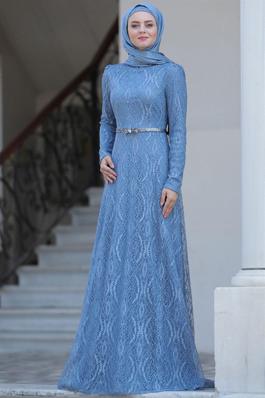Formal Wunderbar Blau Abendkleid Spezialgebiet15 Schön Blau Abendkleid Vertrieb