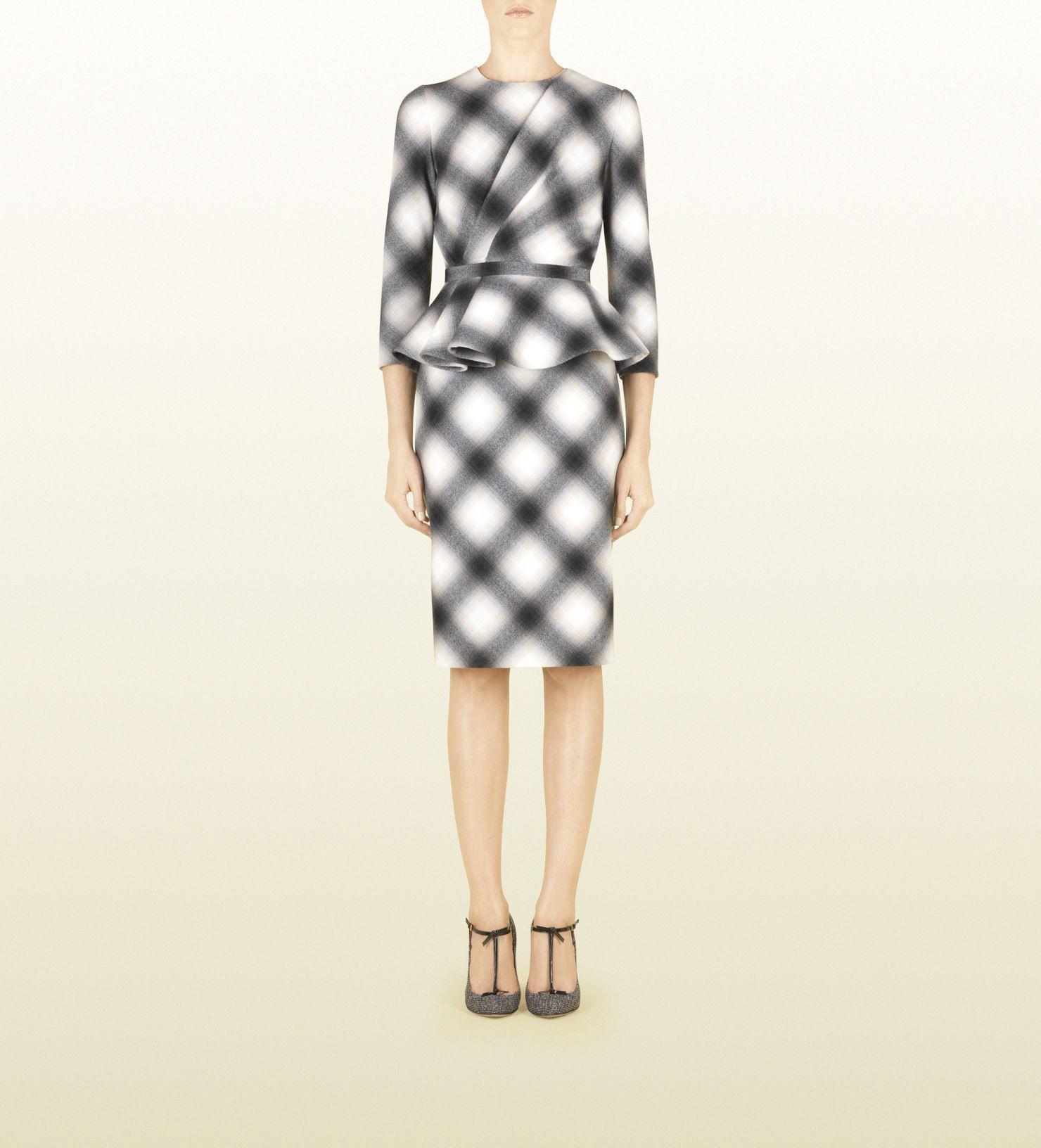 Cool Gucci Abendkleid Ärmel10 Schön Gucci Abendkleid Design