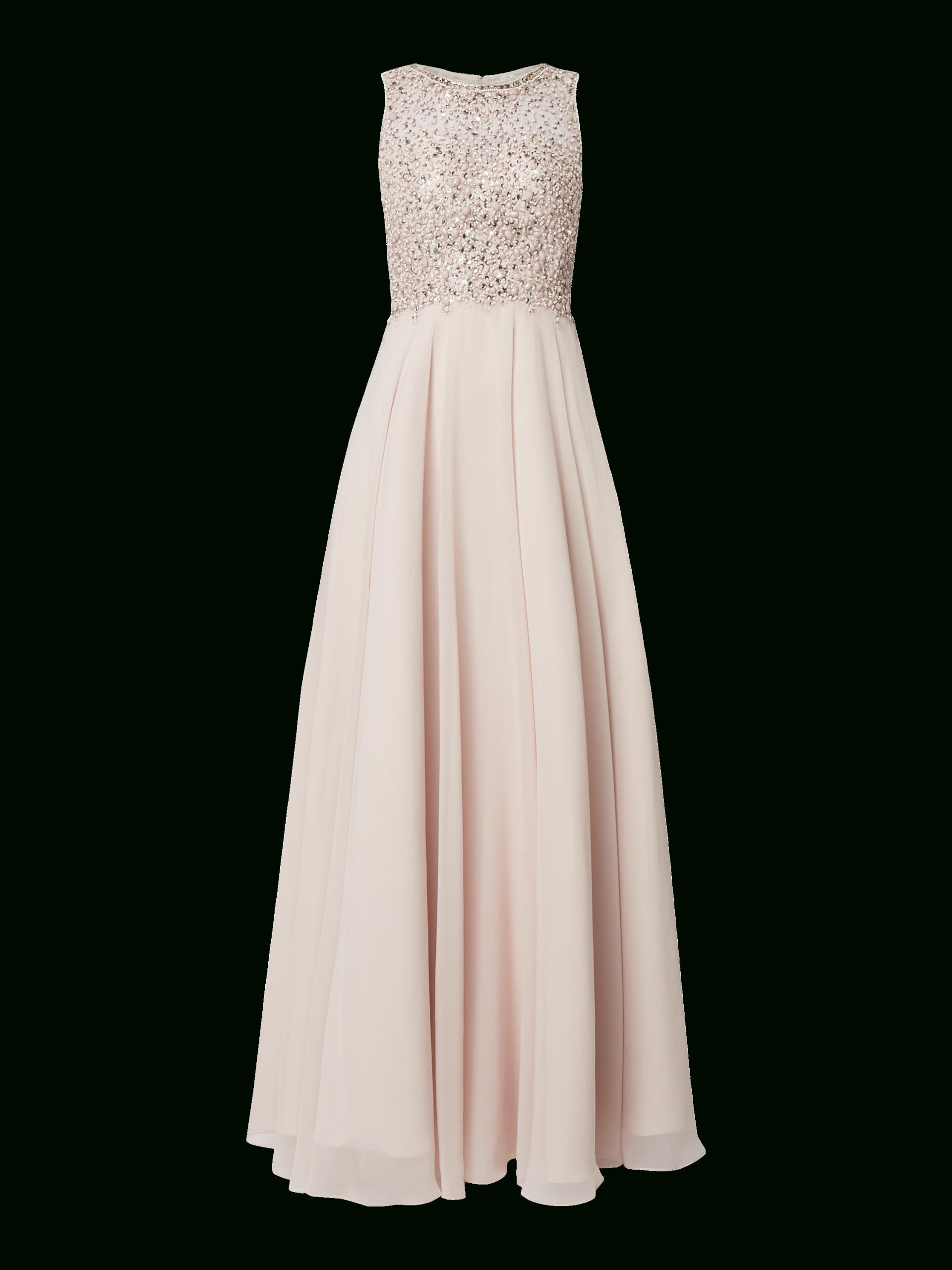 20 Erstaunlich Abendkleid Peek Und Cloppenburg Vertrieb - Abendkleid