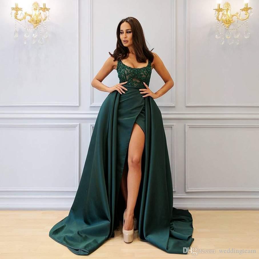 Formal Fantastisch Abendkleid U Ausschnitt Bester Preis Großartig Abendkleid U Ausschnitt Boutique