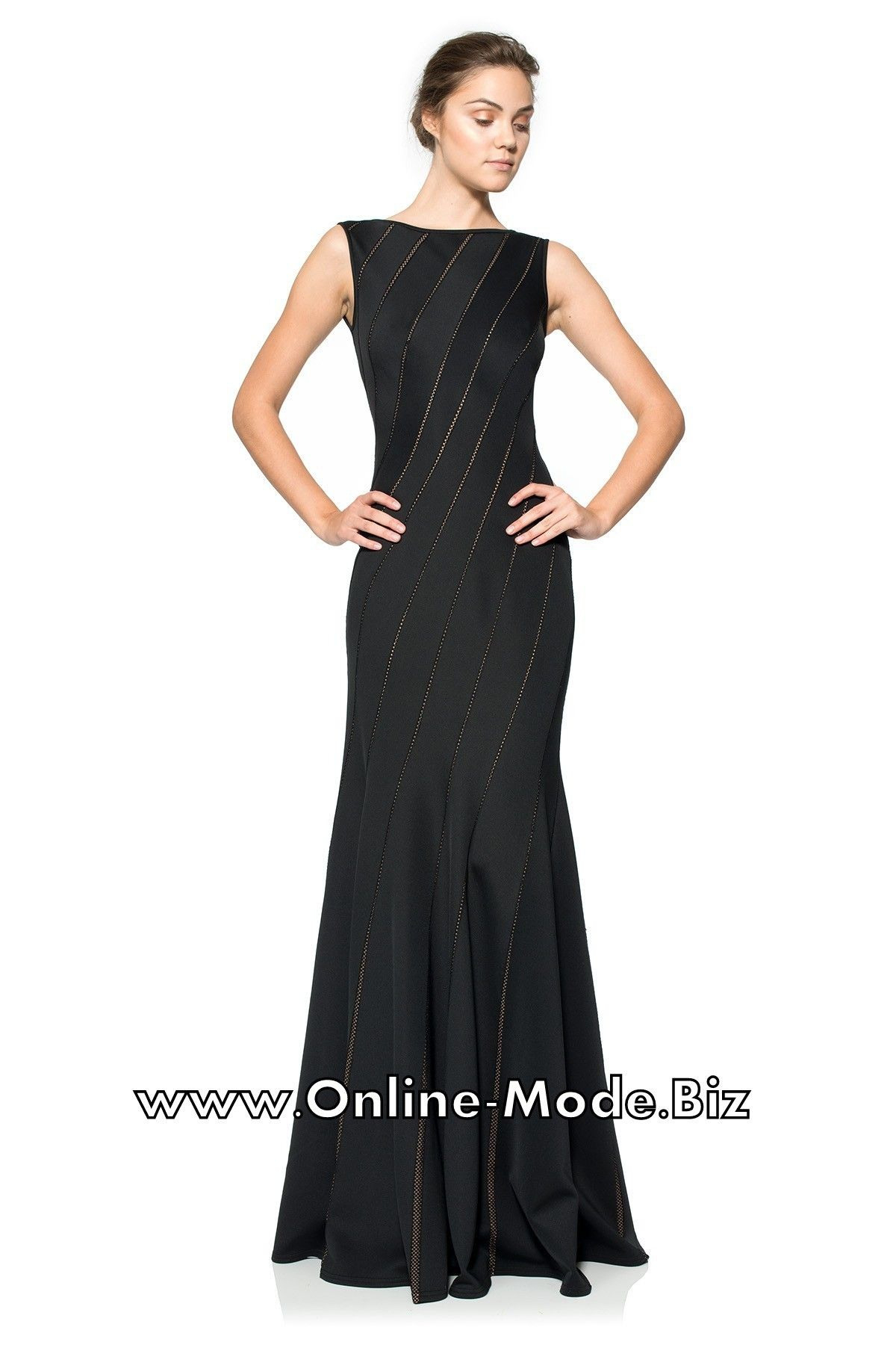 Einfach Abendkleid Xxl Online Bester PreisAbend Perfekt Abendkleid Xxl Online Spezialgebiet