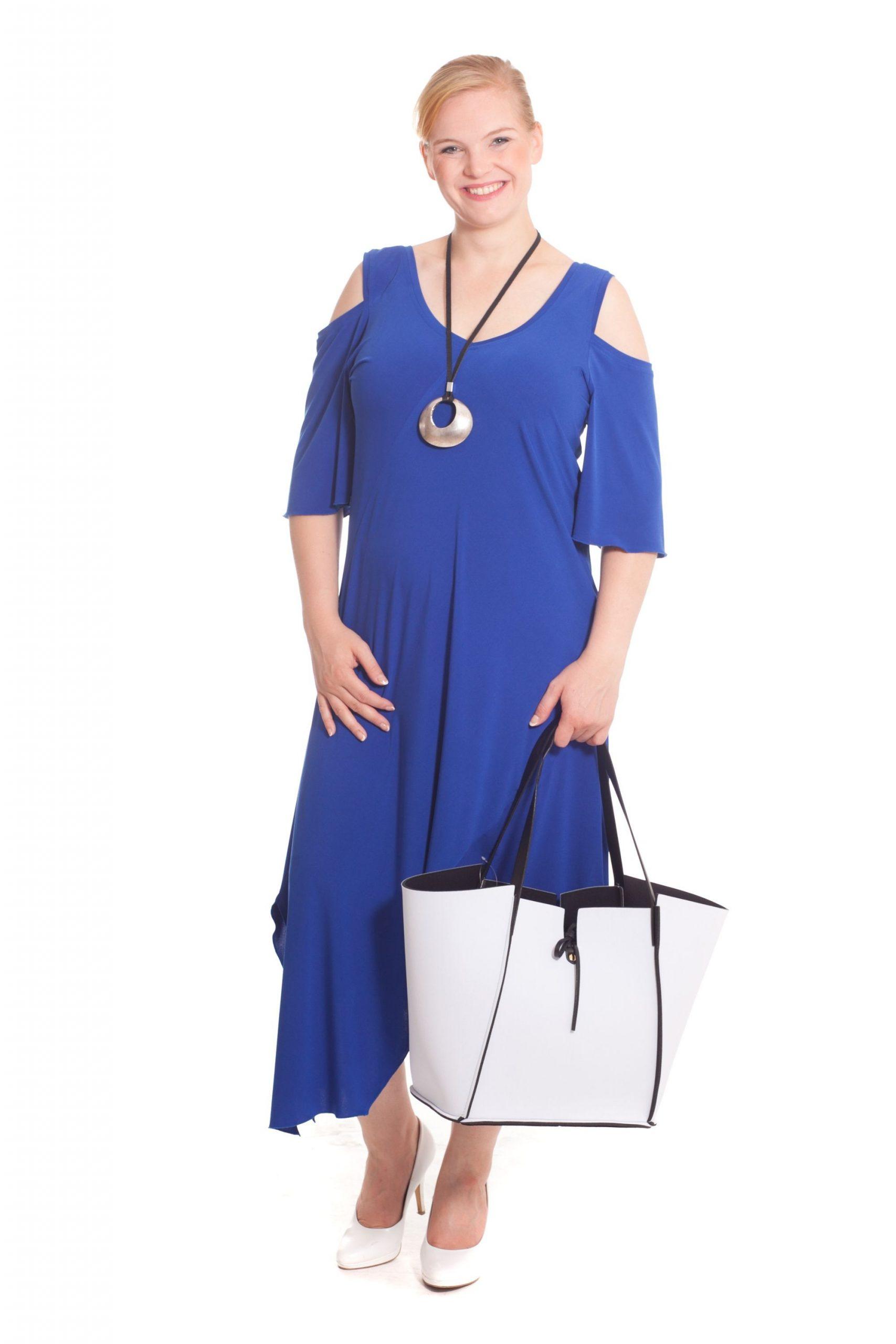 13 Luxus About You Abendkleider Große Größen DesignDesigner Elegant About You Abendkleider Große Größen Spezialgebiet