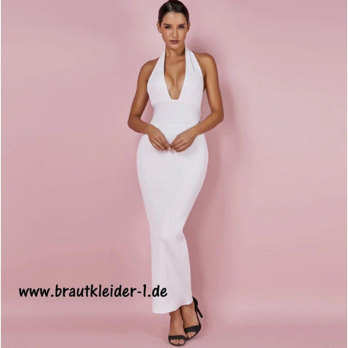 Designer Top Elegante Kleider Knöchellang für 201910 Großartig Elegante Kleider Knöchellang Galerie