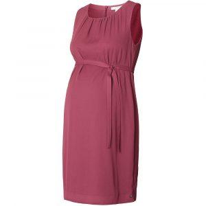 10 Einfach Umstandsmode Abendkleid Ärmel10 Spektakulär Umstandsmode Abendkleid Ärmel