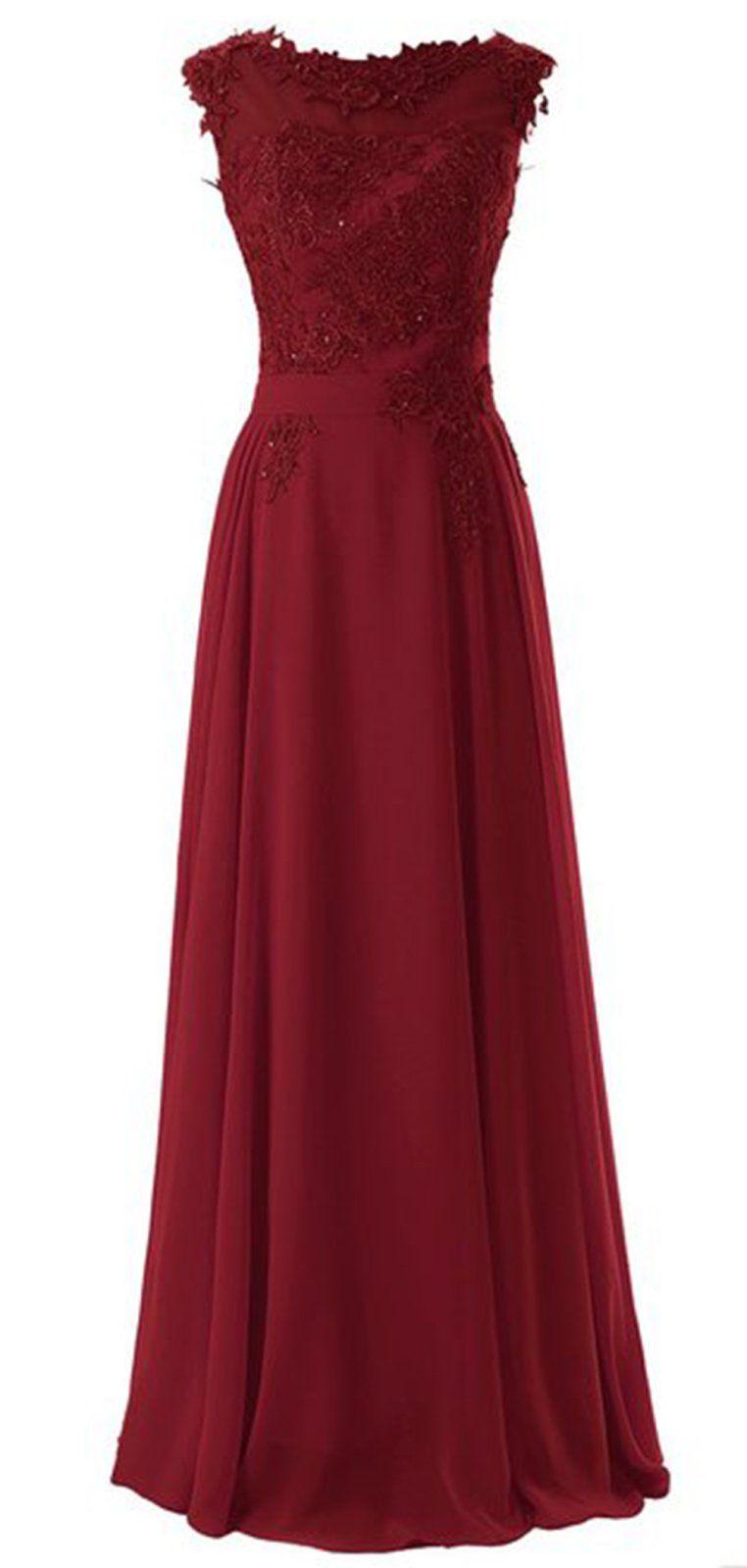 15 Schön Abendkleid Bordeaux Lang Vertrieb17 Elegant Abendkleid Bordeaux Lang Spezialgebiet