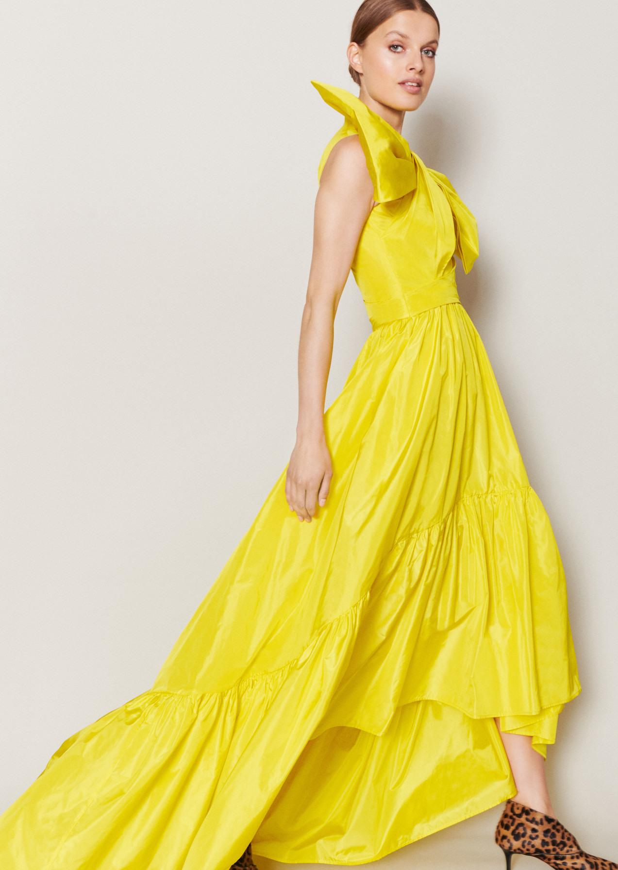 Designer Einfach Abendkleid Italienisch Vertrieb15 Einfach Abendkleid Italienisch Stylish
