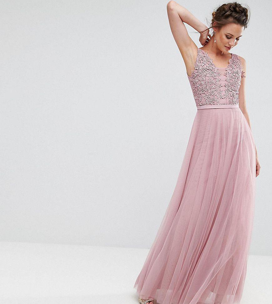 13 Wunderbar Abendkleider Tall für 201910 Ausgezeichnet Abendkleider Tall für 2019