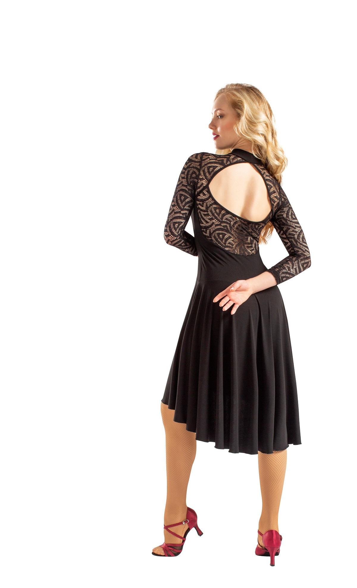 Leicht Damen Abendkleid SpezialgebietAbend Genial Damen Abendkleid Vertrieb