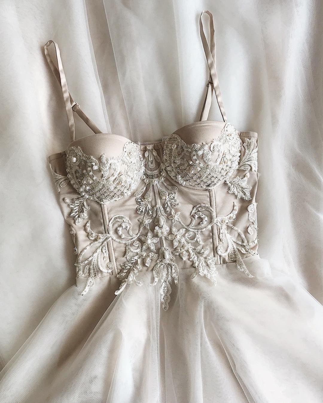 13 Einzigartig F&P Abendkleider Bester Preis20 Großartig F&P Abendkleider Spezialgebiet