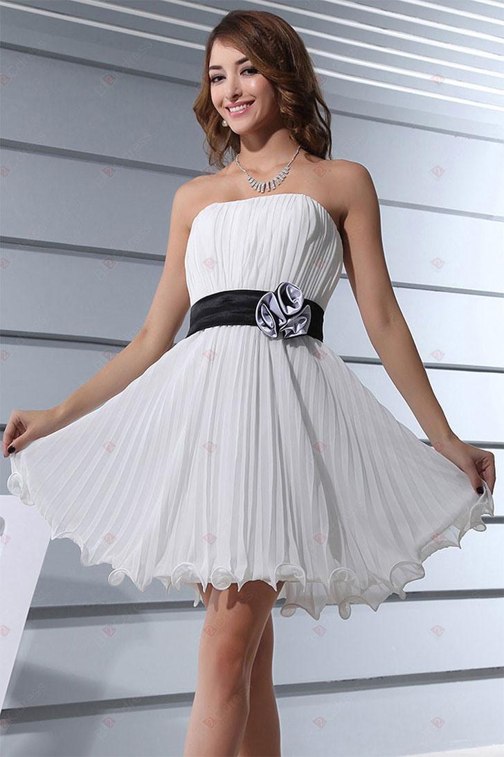 17 Luxurius Kleider Für Firmung Galerie10 Top Kleider Für Firmung Design