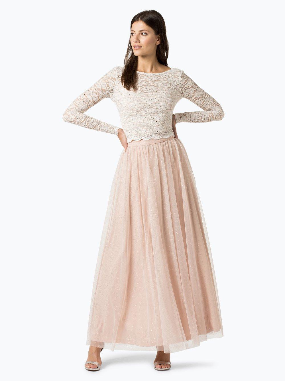 Formal Wunderbar Marie Lund Damen Abendkleid Vertrieb10 Cool Marie Lund Damen Abendkleid Spezialgebiet