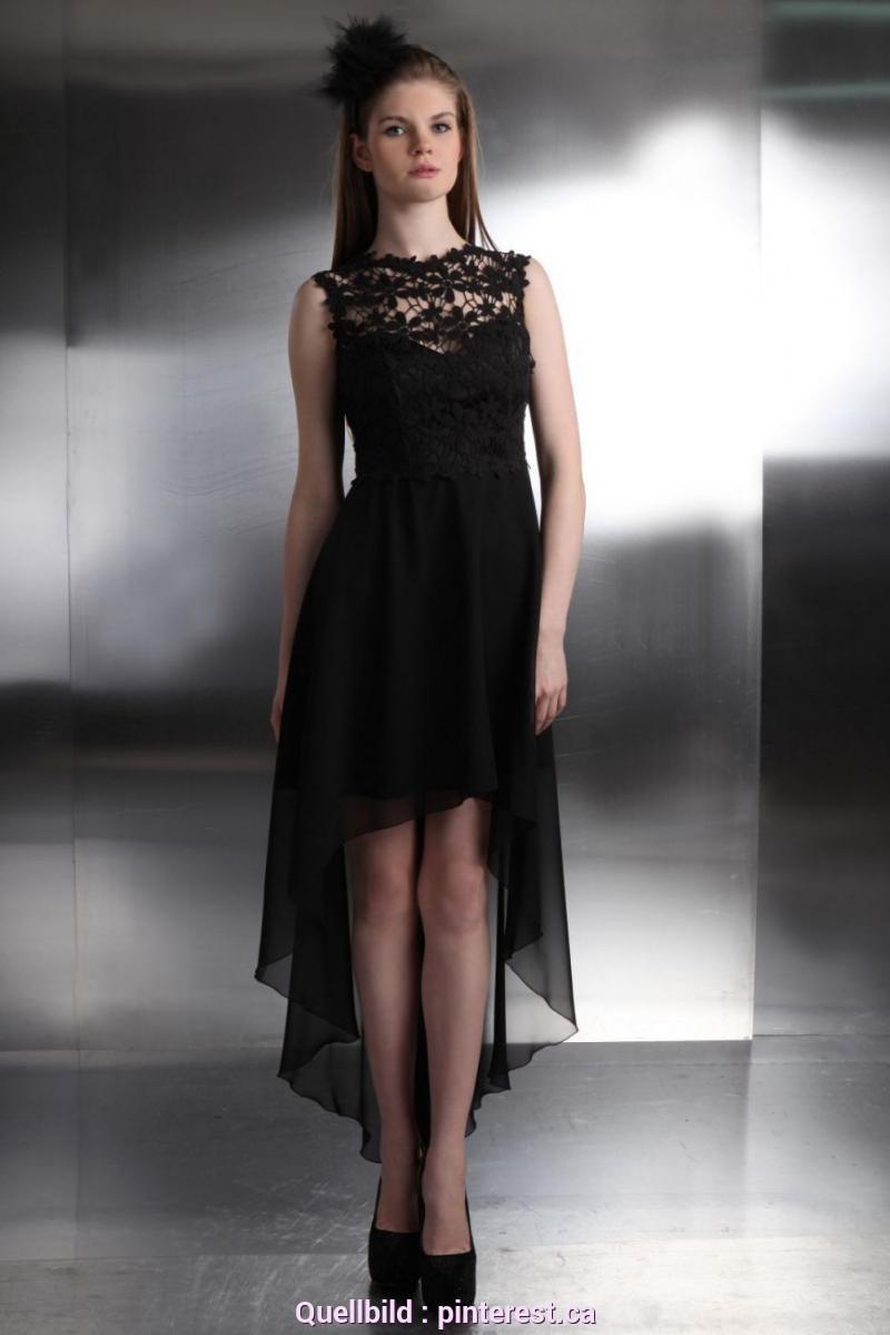 Abend Erstaunlich Schwarzes Kleid Kurz Galerie20 Schön Schwarzes Kleid Kurz für 2019