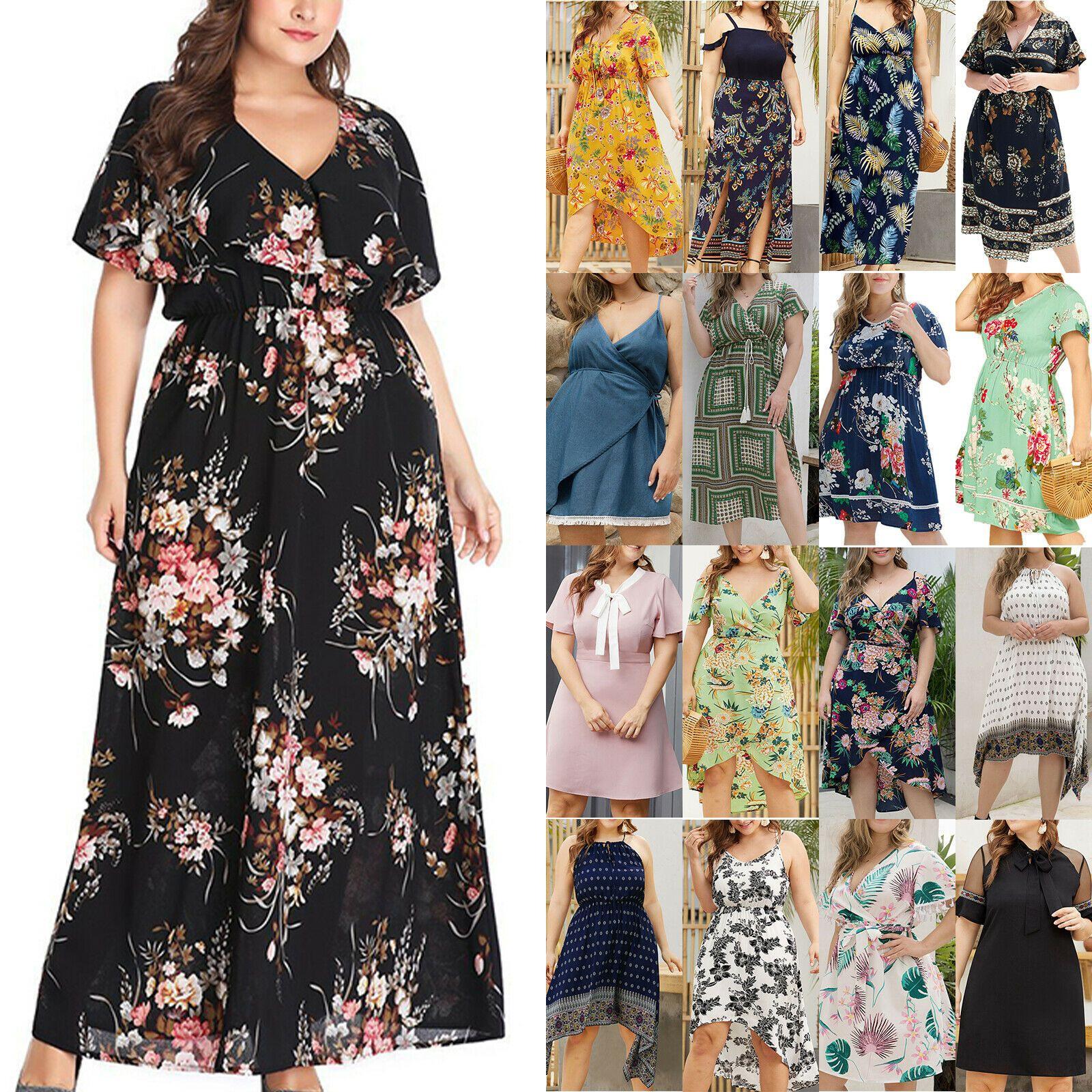 Leicht Sommerkleider Spezialgebiet15 Coolste Sommerkleider Vertrieb